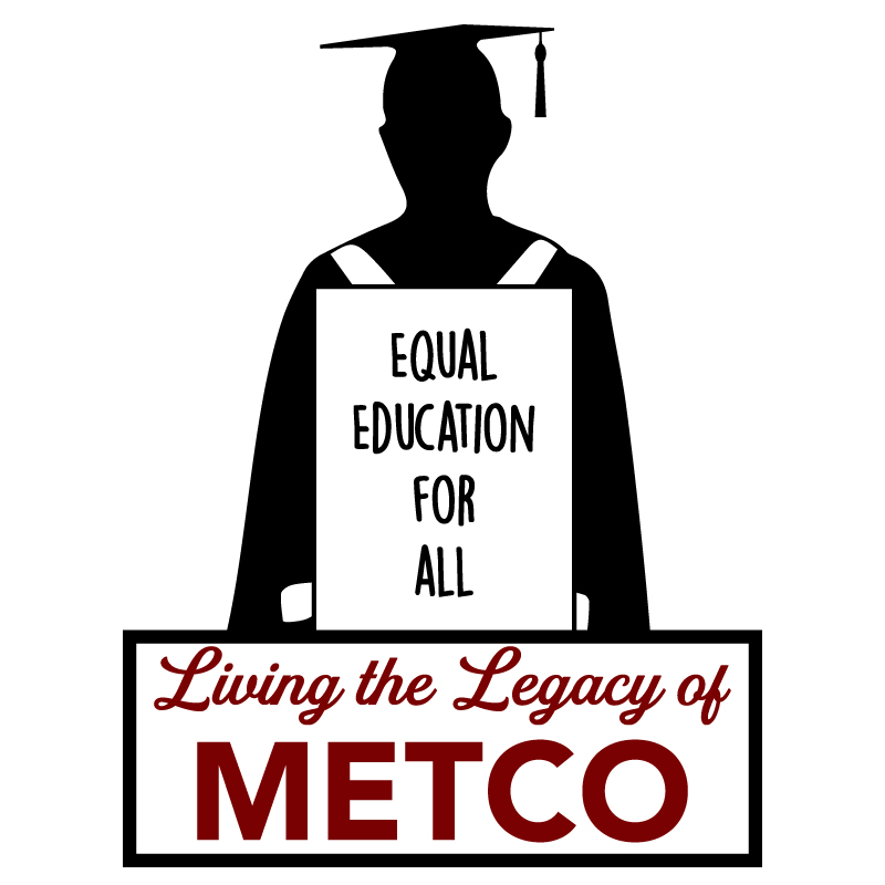 Living-the-Legacy-of-METCO-2.1