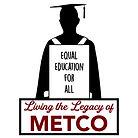 Living-the-Legacy-of-METCO-2.1.jpg