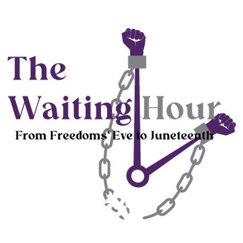 The-Waiting-Hour Logo.jpg
