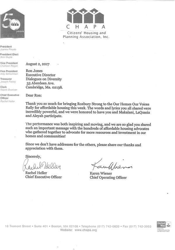 Ron CHAPA Letter.jpeg