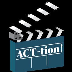 ACT-tion-Logo-small
