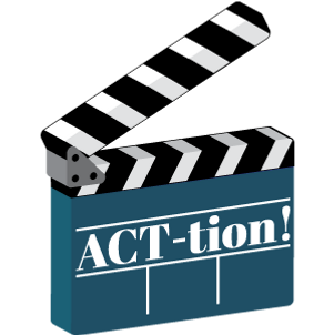 ACT-tion-Logo-small.png
