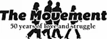 Movement.webp