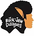 BlackJewDialogues.webp