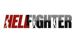 hellfighter-logo-final