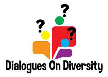 Question-Logo_edited.jpg