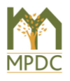 MPDC logo.png