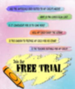 A3 Yishun Trial_001 - Copy.png