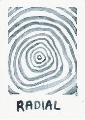 Patternsensing_radial.jpg