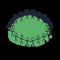 Primitivkollektiv logo