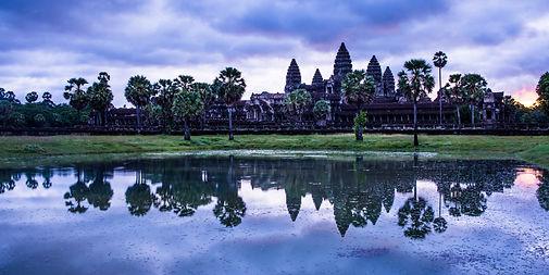 Blue Sunrise Angkor Wat.jpg