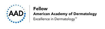 AAD Fellow Logo.jpg