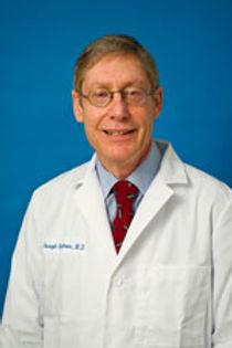 Dr. Kaufman Headshot.jpg