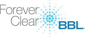 ForeverClear BBL Logo.jpg