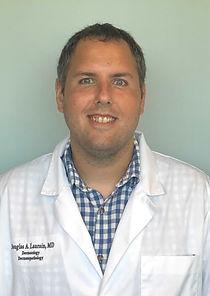 Dr. Laurain .jpg