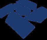 receita-federal-logo-3C30B2484D-seeklogo