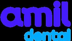 Amil_dental_Positiva_Colorida_RGB-01_edi