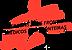 Msf-logo-medicos-sem-fronteiras-logo_edi