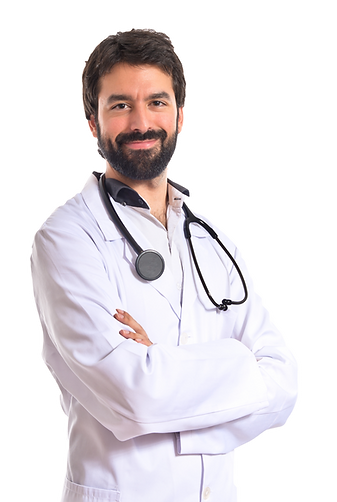 dr-fabio2.png