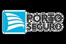 porto-vimaseg.png