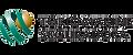 tokio-marine-logo.png