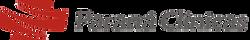 Logo_Paraná Clínicas.png