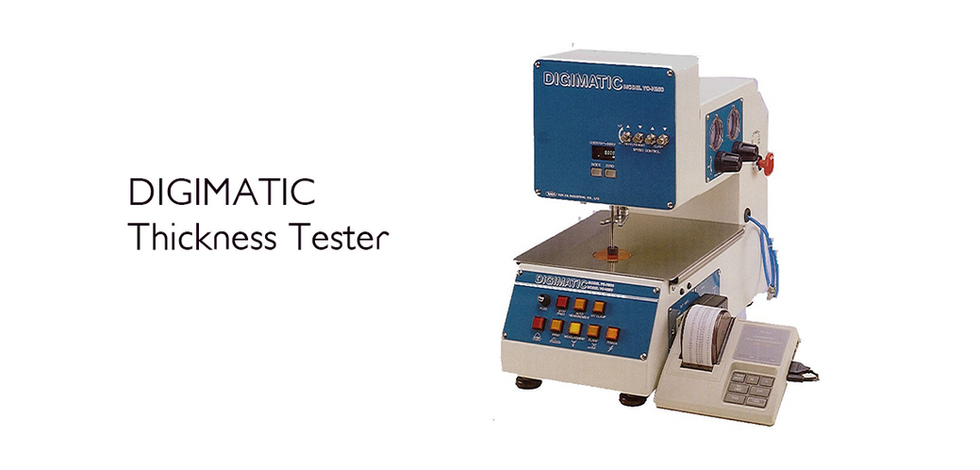 DIGIMATIC Thickness Tester.png