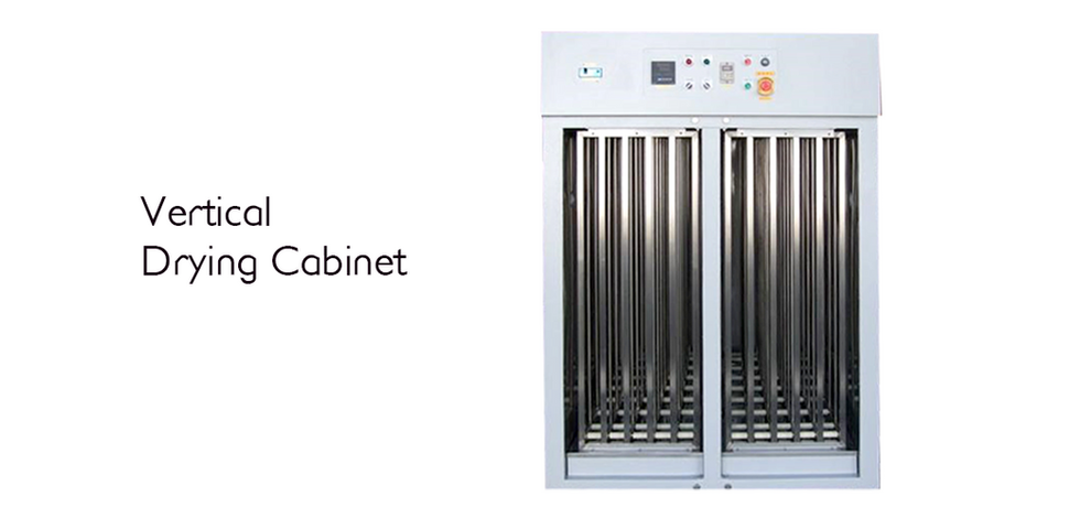Vertical Drying Cabinet.png