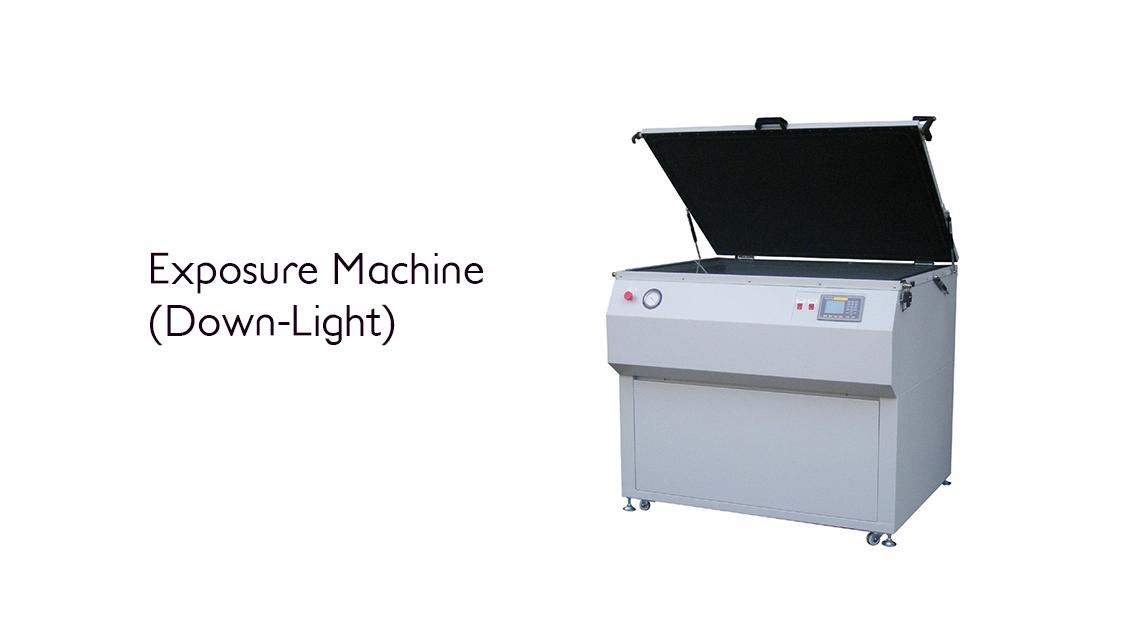 Exposure Machine (Down-Light).png
