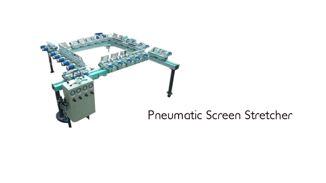 Pneumatic Screen Stretcher.png