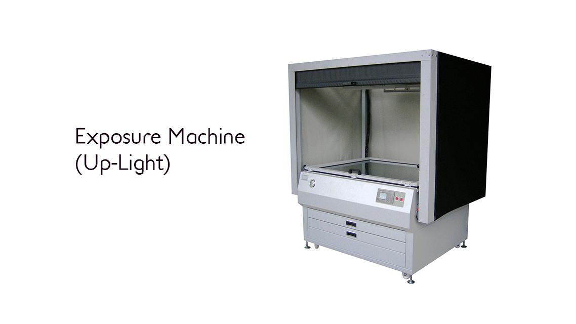 Exposure Machine (Up-Light).png