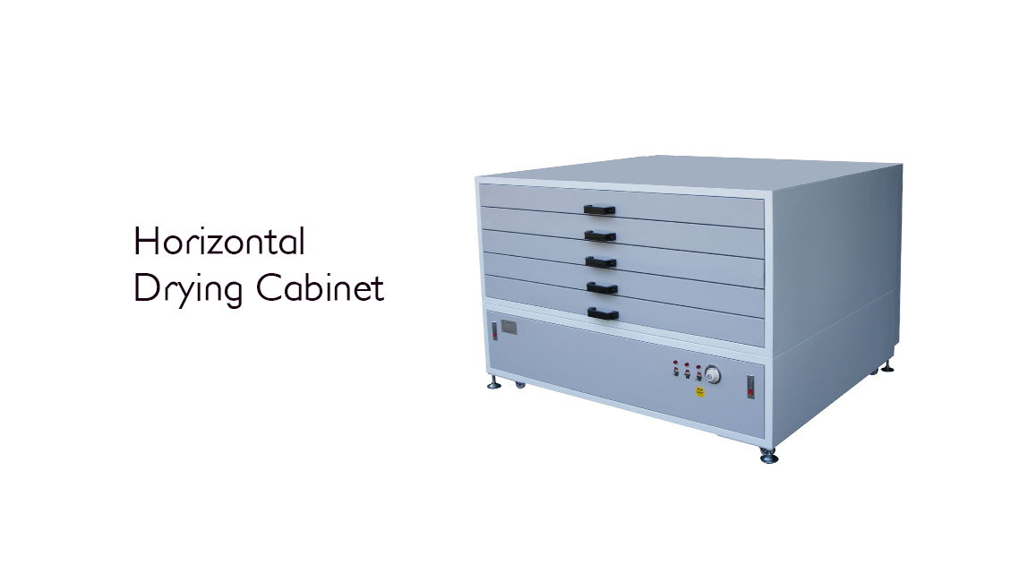 Horizontal Drying Cabinet.png