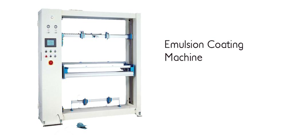 Emulsion Coating Machine.png