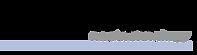 trustwell logo -01.png