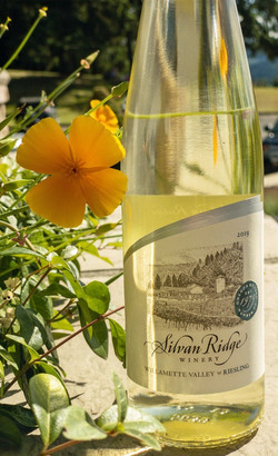 Silvan Ridge Winery