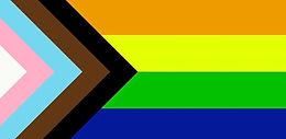 Pride March for Black Trans Lives
