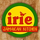 Irie-kitchen-facebook-instagram.png