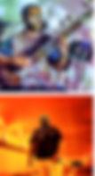 Screenshot_20190928-134926_Chrome.jpg