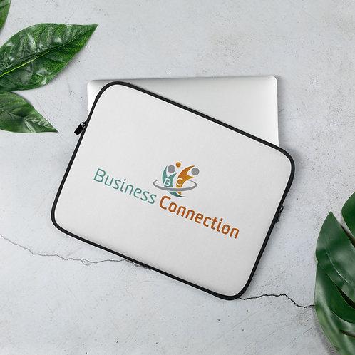 Funda de computadora Business Connection