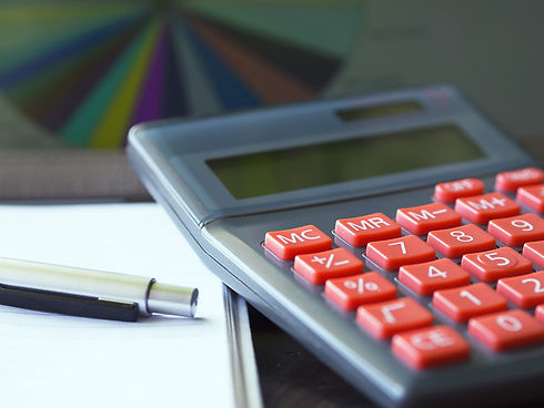 calculator-723925_1920.jpg