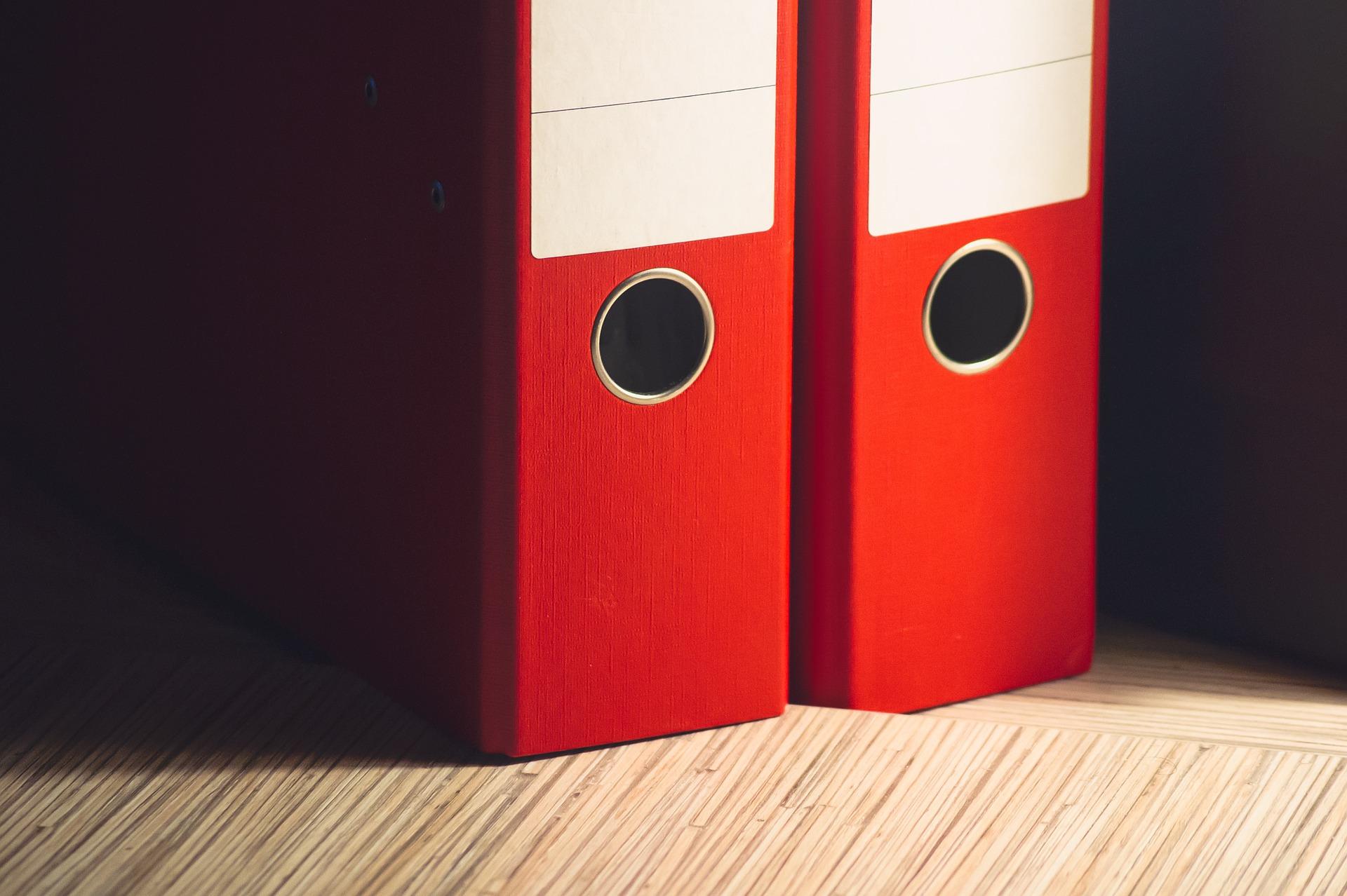file-folders-923523_1920.jpg