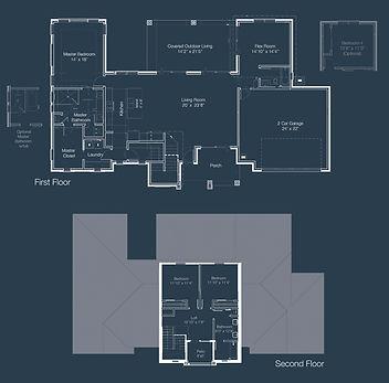 Floor-Plan-Example.jpg