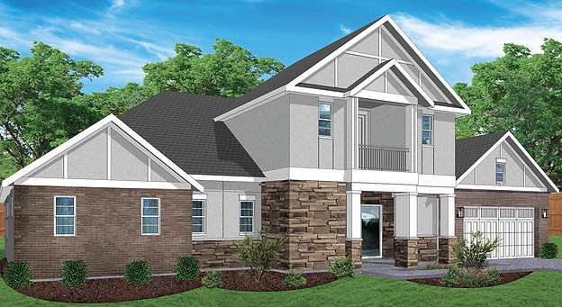 new-construction-home-alverstone-by-savannah-pines.jpg