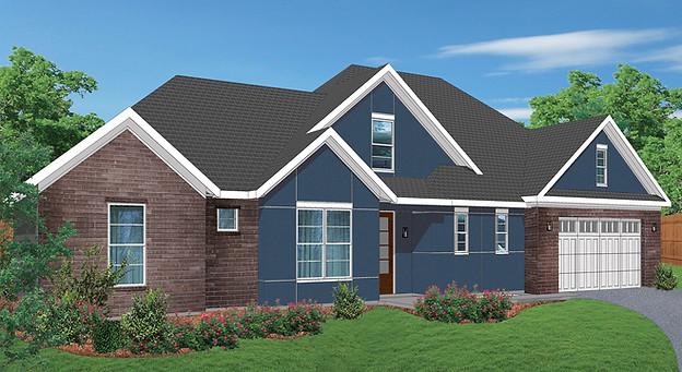 new-construction-home-augustine-by-savannah-pines.jpg.jpg