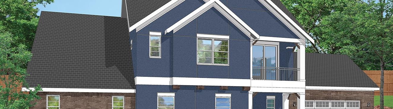 new-construction-home-aspen-by-savannah-pines.jpg.jpg