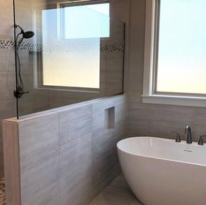 Alverstone-bath-by-Svannah-Pines.jpg