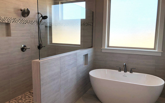 alverstone-bath.jpg
