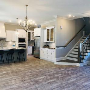 alverstone-kitchen-by-Savannah-Pines.jpg
