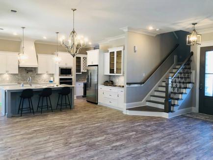 alverstone-kitchen.jpg