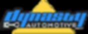auto mechanic orlando fl, car maintenance orlando fl